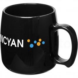Branded & Printed Business Mugs and Drinkware - Mug Store