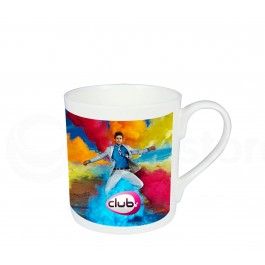 49963779a6f Branded & Printed Business Mugs and Drinkware - Mug Store