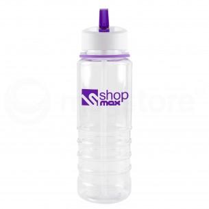 Bowie 800ml Sports Bottle