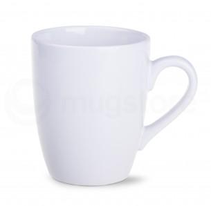 Sicily Colour Match Mug