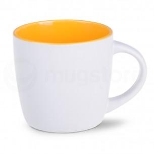 Naples Mug