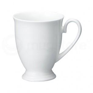 Marquee Mug