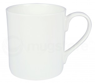 Balmoral Full Colour Mug