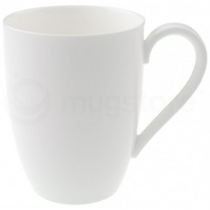 Imperial Mug