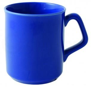 Sparta Mug