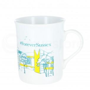 Newbury Mug