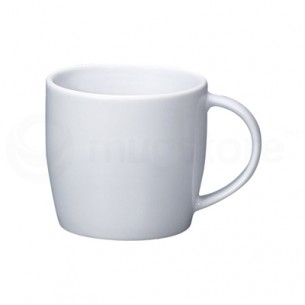 Prado Mug