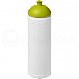 Baseline® Plus 750 ml dome lid sport bottle
