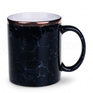 Bolton Glass Mug