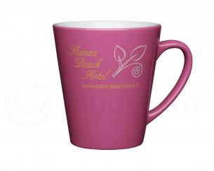 Little Latte Colour Match Mug