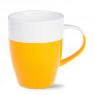 Monza Mug