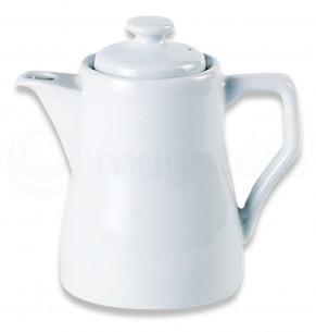 Traditional Coffee Pot