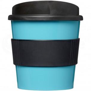 Americano® primo 250 ml tumbler with grip