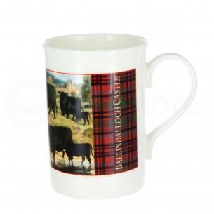 Windsor Full Colour Mug
