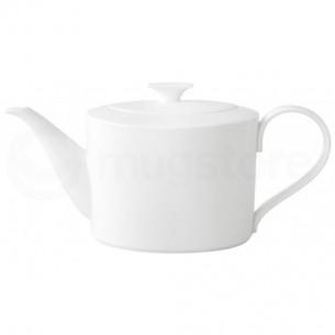 V&B Classic Teapot