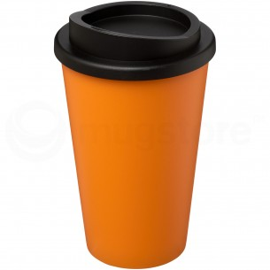 Americano® 350 ml insulated tumbler