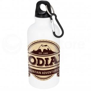 Oregon 400ml Full colour bottle