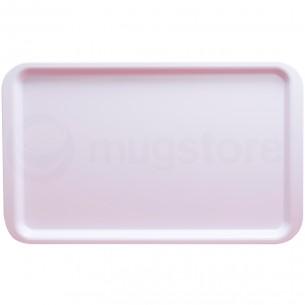 Unbreakable Plastic Tray