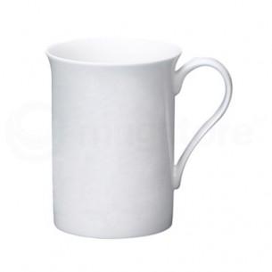 Trent Bone China Mug