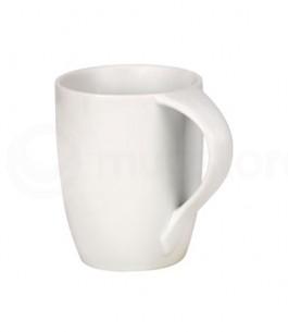Lynmouth Mug