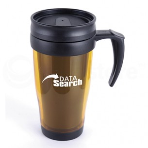 Manchester Travel Mug
