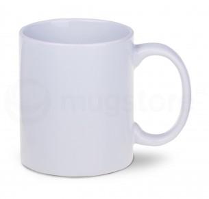 Verona Colour Match Mug