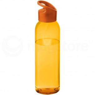 Sky 650 ml Tritan™ sport bottle