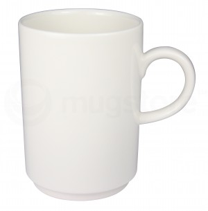 V&B Universal Mug