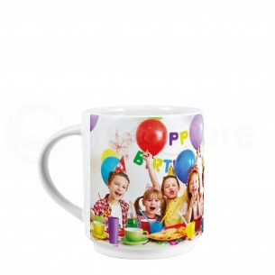 Stacking Full Colour Mug