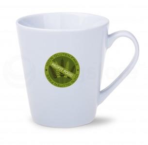Parma Mug