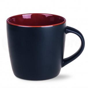 Naples Supreme Mug