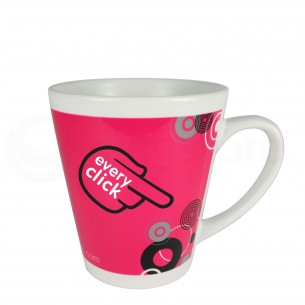 Deco Full Colour Mug