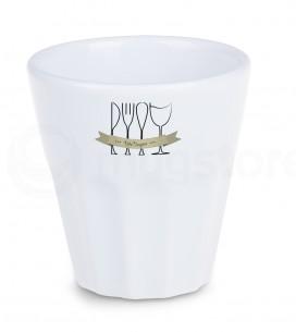 Lombardy Mug