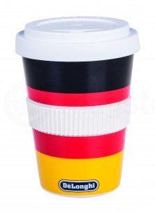 Verona Coffee 2 Go Mug