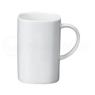 Dorset Mug