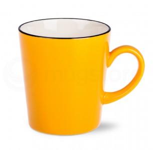 Como Mug