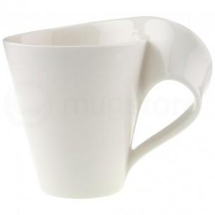 V&B Indie Mug
