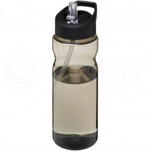 H2O Base® 650 ml spout lid sport bottle