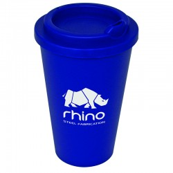 Smart-Mug Caffe