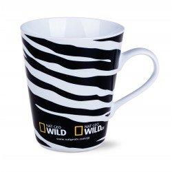 Lucca Mug