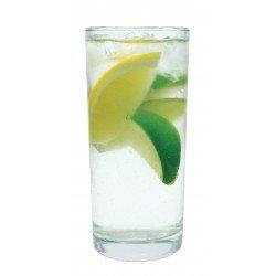 Missenden Highball Glass