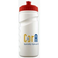 Sports Bottle 500ml