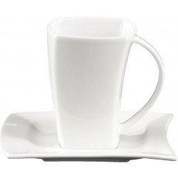 Veneto Cup & Saucer