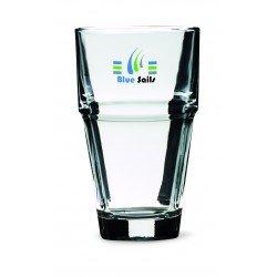Andria 380ml Glass