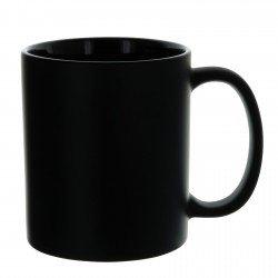 SatinTouch Durham Mug