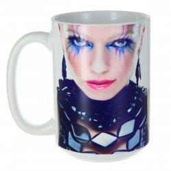 El Grande Full Colour Mug