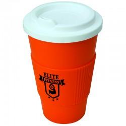 Smart-Mug Caffe Silicone Grip