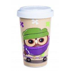 Bolzano Mug