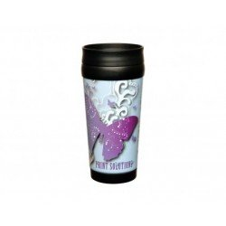 Robusta Photo TravelMug