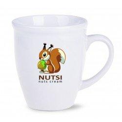 Tuscany Mug